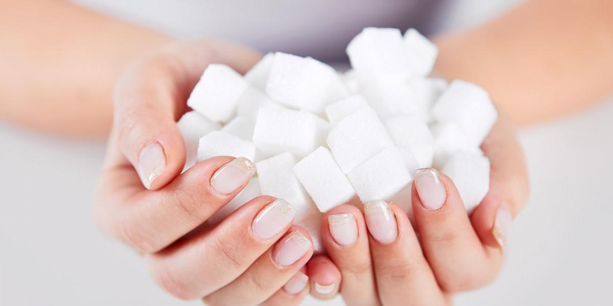 danger sucre, diabete algerie, obésité, conséquence zeinelle.com